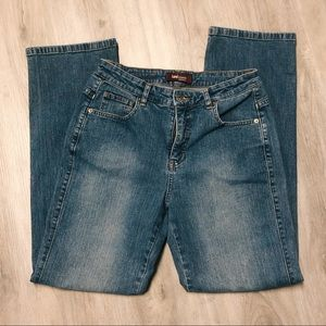 Lee Riveted 10M Jeans